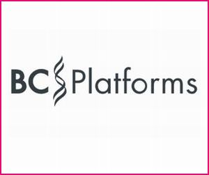 BCPlatformsAG